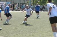 Kabareciarze vs Gwiazdy Sportu - Mecz Piłki Nożnej  - 5952_fo1to_opole_9012.jpg
