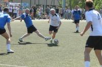 Kabareciarze vs Gwiazdy Sportu - Mecz Piłki Nożnej  - 5952_fo1to_opole_9013.jpg