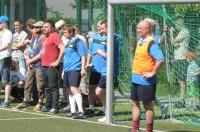 Kabareciarze vs Gwiazdy Sportu - Mecz Piłki Nożnej  - 5952_fo1to_opole_9016.jpg