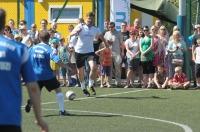 Kabareciarze vs Gwiazdy Sportu - Mecz Piłki Nożnej  - 5952_fo1to_opole_9018.jpg