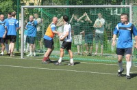 Kabareciarze vs Gwiazdy Sportu - Mecz Piłki Nożnej  - 5952_fo1to_opole_9020.jpg