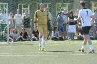 Kabareciarze vs Gwiazdy Sportu - Mecz Piłki Nożnej  - 5952_fo1to_opole_9024.jpg