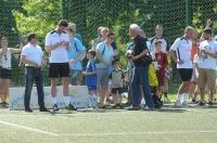 Kabareciarze vs Gwiazdy Sportu - Mecz Piłki Nożnej  - 5952_fo1to_opole_9032.jpg