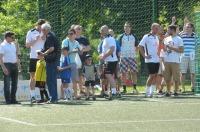 Kabareciarze vs Gwiazdy Sportu - Mecz Piłki Nożnej  - 5952_fo1to_opole_9034.jpg