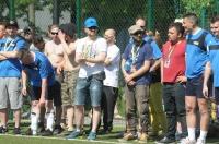 Kabareciarze vs Gwiazdy Sportu - Mecz Piłki Nożnej  - 5952_fo1to_opole_9036.jpg