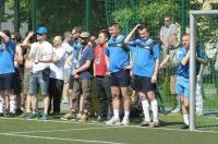 Kabareciarze vs Gwiazdy Sportu - Mecz Piłki Nożnej  - 5952_fo1to_opole_9037.jpg