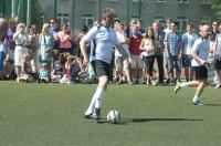 Kabareciarze vs Gwiazdy Sportu - Mecz Piłki Nożnej  - 5952_fo1to_opole_9038.jpg