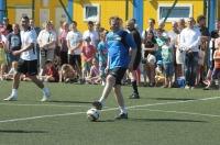 Kabareciarze vs Gwiazdy Sportu - Mecz Piłki Nożnej  - 5952_fo1to_opole_9039.jpg
