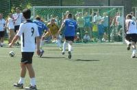 Kabareciarze vs Gwiazdy Sportu - Mecz Piłki Nożnej  - 5952_fo1to_opole_9041.jpg