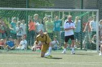 Kabareciarze vs Gwiazdy Sportu - Mecz Piłki Nożnej  - 5952_fo1to_opole_9042.jpg