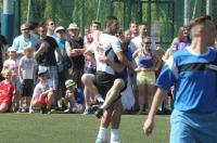 Kabareciarze vs Gwiazdy Sportu - Mecz Piłki Nożnej  - 5952_fo1to_opole_9045.jpg