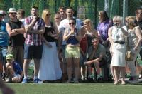 Kabareciarze vs Gwiazdy Sportu - Mecz Piłki Nożnej  - 5952_fo1to_opole_9050.jpg