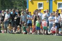 Kabareciarze vs Gwiazdy Sportu - Mecz Piłki Nożnej  - 5952_fo1to_opole_9053.jpg