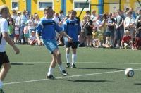 Kabareciarze vs Gwiazdy Sportu - Mecz Piłki Nożnej  - 5952_fo1to_opole_9055.jpg