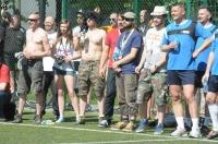 Kabareciarze vs Gwiazdy Sportu - Mecz Piłki Nożnej  - 5952_fo1to_opole_9058.jpg