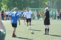Kabareciarze vs Gwiazdy Sportu - Mecz Piłki Nożnej  - 5952_fo1to_opole_9061.jpg