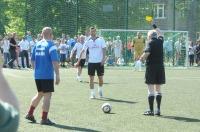 Kabareciarze vs Gwiazdy Sportu - Mecz Piłki Nożnej  - 5952_fo1to_opole_9062.jpg