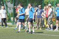 Kabareciarze vs Gwiazdy Sportu - Mecz Piłki Nożnej  - 5952_fo1to_opole_9064.jpg
