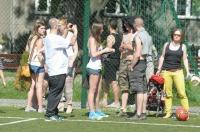 Kabareciarze vs Gwiazdy Sportu - Mecz Piłki Nożnej  - 5952_fo1to_opole_9071.jpg