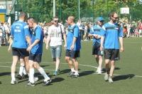 Kabareciarze vs Gwiazdy Sportu - Mecz Piłki Nożnej  - 5952_fo1to_opole_9078.jpg