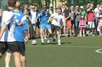 Kabareciarze vs Gwiazdy Sportu - Mecz Piłki Nożnej  - 5952_fo1to_opole_9082.jpg
