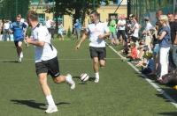 Kabareciarze vs Gwiazdy Sportu - Mecz Piłki Nożnej  - 5952_fo1to_opole_9084.jpg