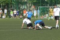 Kabareciarze vs Gwiazdy Sportu - Mecz Piłki Nożnej  - 5952_fo1to_opole_9090.jpg