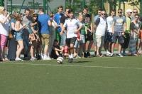Kabareciarze vs Gwiazdy Sportu - Mecz Piłki Nożnej  - 5952_fo1to_opole_9093.jpg