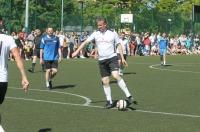 Kabareciarze vs Gwiazdy Sportu - Mecz Piłki Nożnej  - 5952_fo1to_opole_9095.jpg