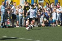 Kabareciarze vs Gwiazdy Sportu - Mecz Piłki Nożnej  - 5952_fo1to_opole_9097.jpg