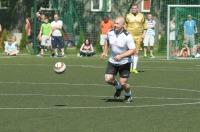 Kabareciarze vs Gwiazdy Sportu - Mecz Piłki Nożnej  - 5952_fo1to_opole_9098.jpg