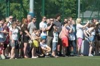Kabareciarze vs Gwiazdy Sportu - Mecz Piłki Nożnej  - 5952_fo1to_opole_9103.jpg