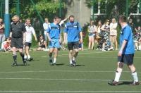 Kabareciarze vs Gwiazdy Sportu - Mecz Piłki Nożnej  - 5952_fo1to_opole_9104.jpg