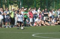 Kabareciarze vs Gwiazdy Sportu - Mecz Piłki Nożnej  - 5952_fo1to_opole_9106.jpg