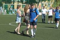 Kabareciarze vs Gwiazdy Sportu - Mecz Piłki Nożnej  - 5952_fo1to_opole_9110.jpg