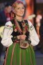 KFPP Opole 2014 - SuperJedynki - 5953_foto_opole_734.jpg