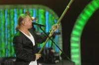 KFPP Opole 2014 - Folkowo i Kabaretowo - 5954_foto_opole_156.jpg