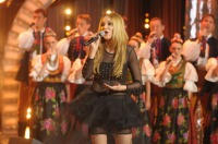KFPP Opole 2014 - Folkowo i Kabaretowo - 5954_foto_opole_228.jpg