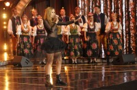 KFPP Opole 2014 - Folkowo i Kabaretowo - 5954_foto_opole_233.jpg