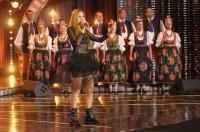 KFPP Opole 2014 - Folkowo i Kabaretowo - 5954_foto_opole_237.jpg