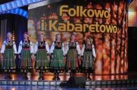 KFPP Opole 2014 - Folkowo i Kabaretowo - 5954_foto_opole_467.jpg