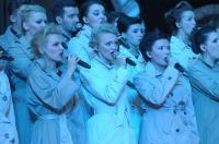 KFPP Opole 2014 - 25 Lat !! Wolność Jest W Nas! - Gala Jubileuszowa - 5961_foto_24opole_009.jpg