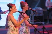 KFPP Opole 2014 - 25 Lat !! Wolność Jest W Nas! - Gala Jubileuszowa - 5961_foto_24opole_409.jpg