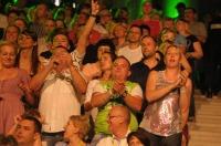 KFPP Opole 2014 - 25 Lat !! Wolność Jest W Nas! - Gala Jubileuszowa - 5961_foto_24opole_544.jpg