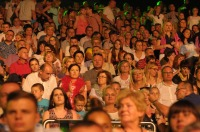 KFPP Opole 2014 - 25 Lat !! Wolność Jest W Nas! - Gala Jubileuszowa - 5961_foto_24opole_545.jpg