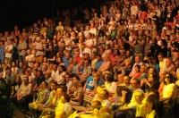 KFPP Opole 2014 - 25 Lat !! Wolność Jest W Nas! - Gala Jubileuszowa - 5961_foto_24opole_551.jpg