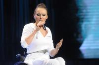 KFPP Opole 2014 - 25 Lat !! Wolność Jest W Nas! - Gala Jubileuszowa - 5961_foto_24opole_676.jpg
