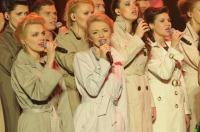 KFPP Opole 2014 - 25 Lat !! Wolność Jest W Nas! - Gala Jubileuszowa - 5961_foto_24opole_907.jpg