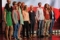 KFPP Opole 2014 - 25 Lat !! Wolność Jest W Nas! - Gala Jubileuszowa - 5961_foto_24opole_918.jpg