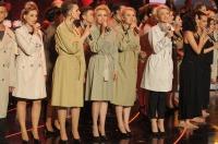 KFPP Opole 2014 - 25 Lat !! Wolność Jest W Nas! - Gala Jubileuszowa - 5961_foto_24opole_936.jpg